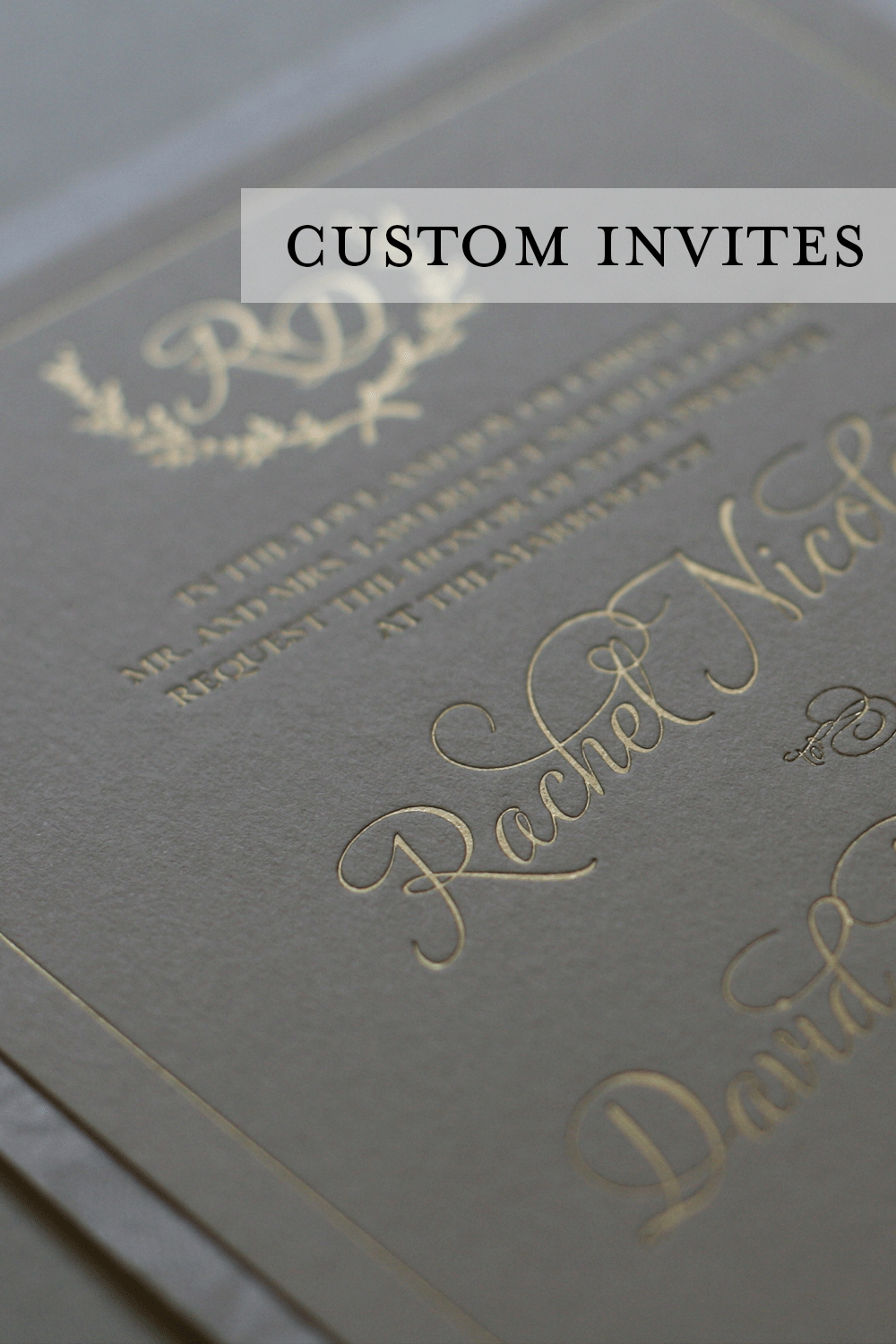 customweddinginvitations.jpg