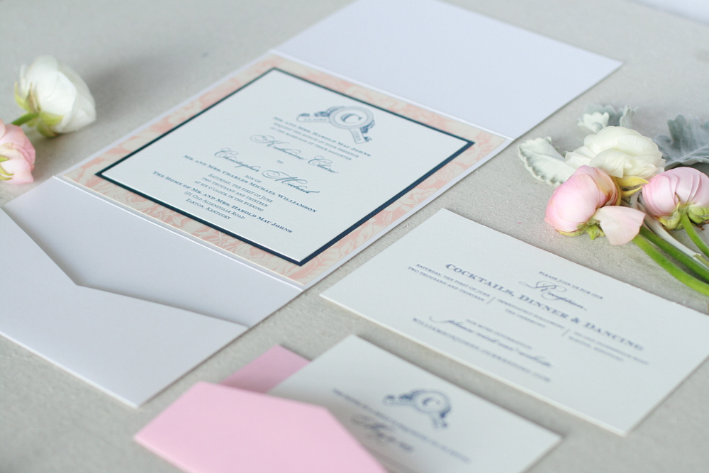 whitefield_custom_invites