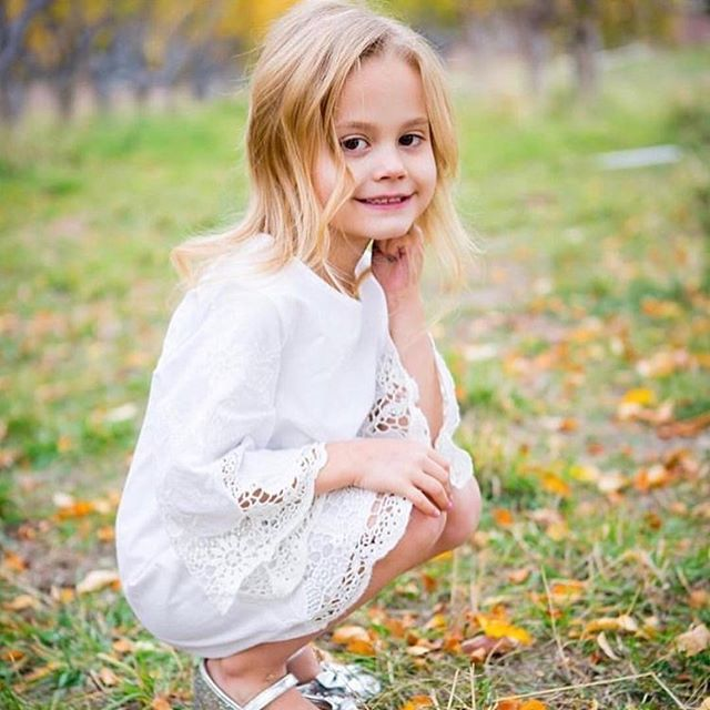 This sweet girl is fighting Cancer and to support her we are donating to a silent auction at high fitness in Utah or if you are like me and out of state feel free to donate to her go fund me. https://www.gofundme.com/2tdkkng @teamandelyn.highfit