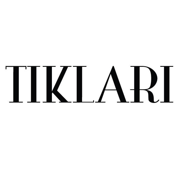logo_design_karla_diaz_cano_tiklari.jpg