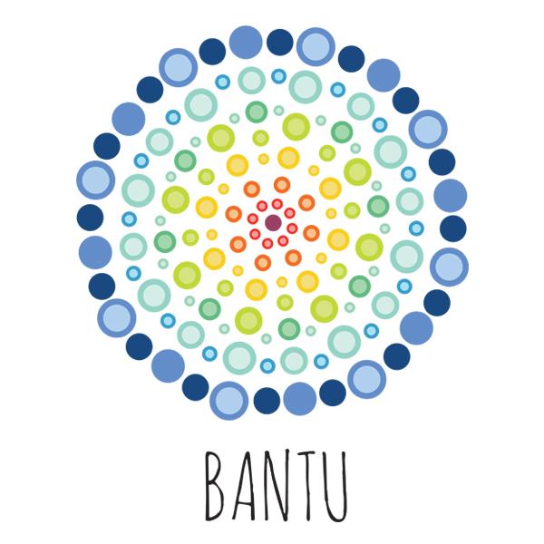 logo_design_kdc_bantu.jpg