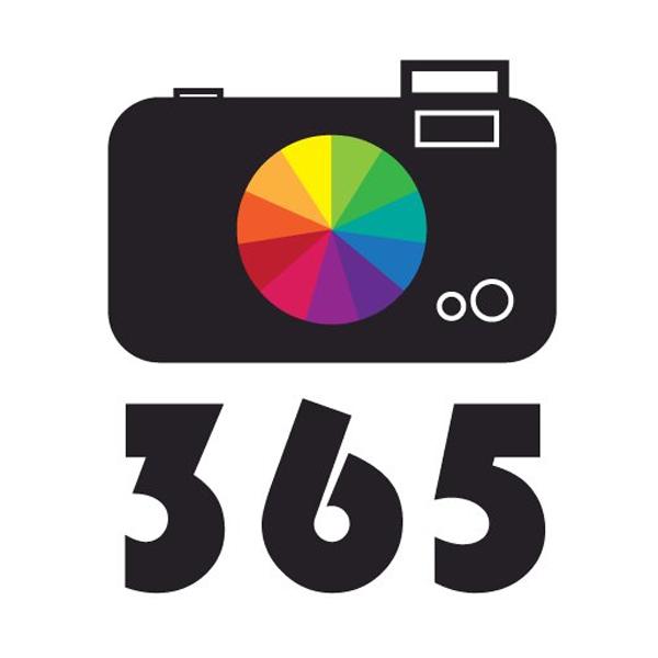 logo_design_karla diaz cano_365.jpg