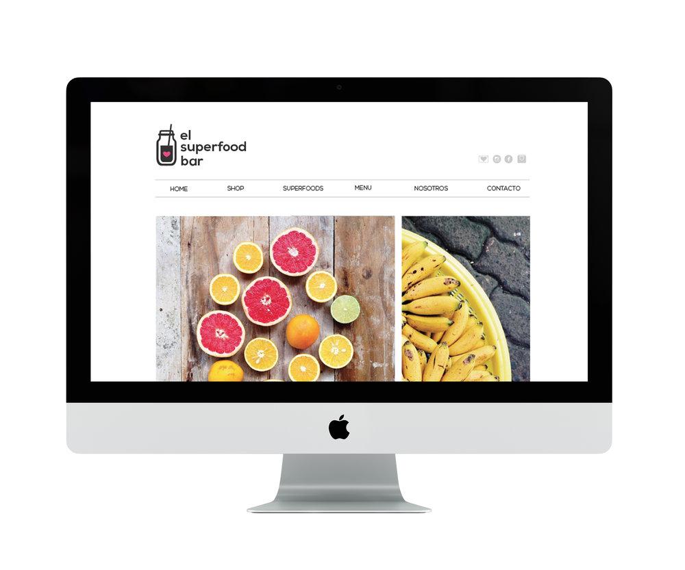 web_design_karla diaz cano2.jpg
