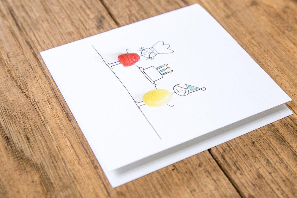 rawmona-cards-28.jpg