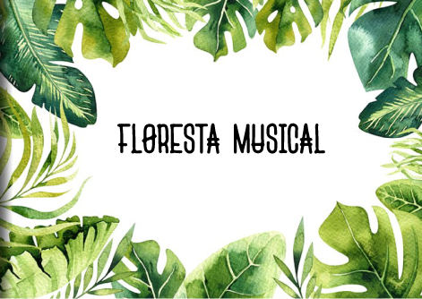 floresta-musical.png