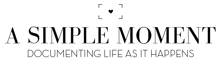 a-simple-moment---logo2.jpg