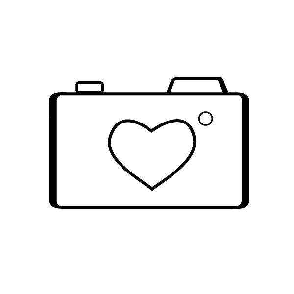 logo-square2.jpg