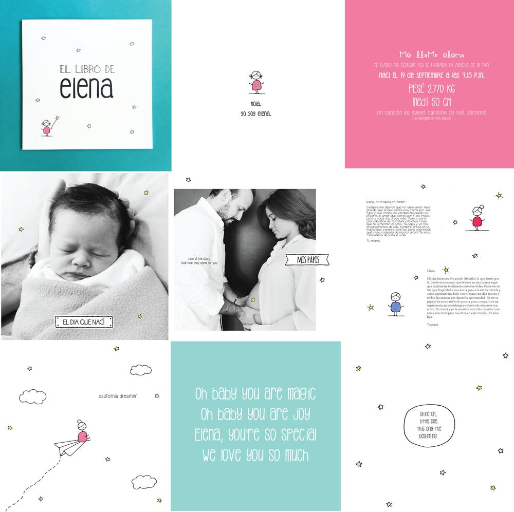 elena-rawmona-book-design.png