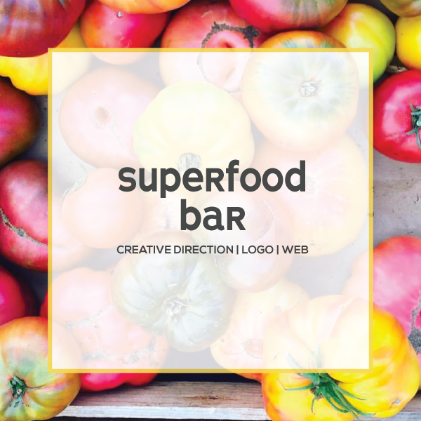 superfoodbar-Squares-banner.png