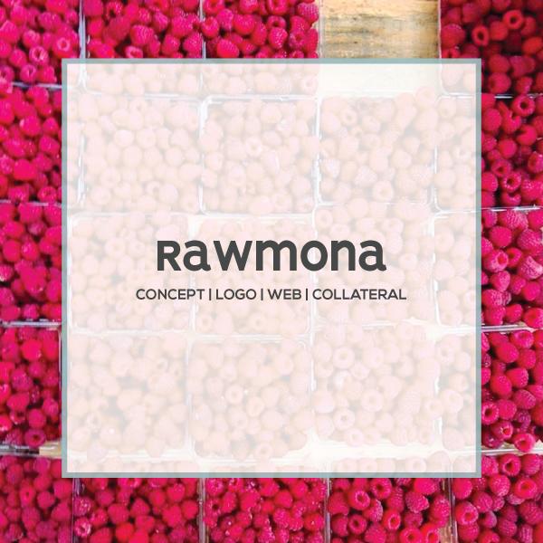 rawmona-square-banner.png