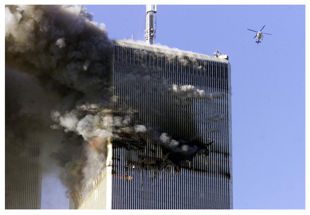 APH)risma_World Trade Center on September 11-2001 _ public domain.jpg