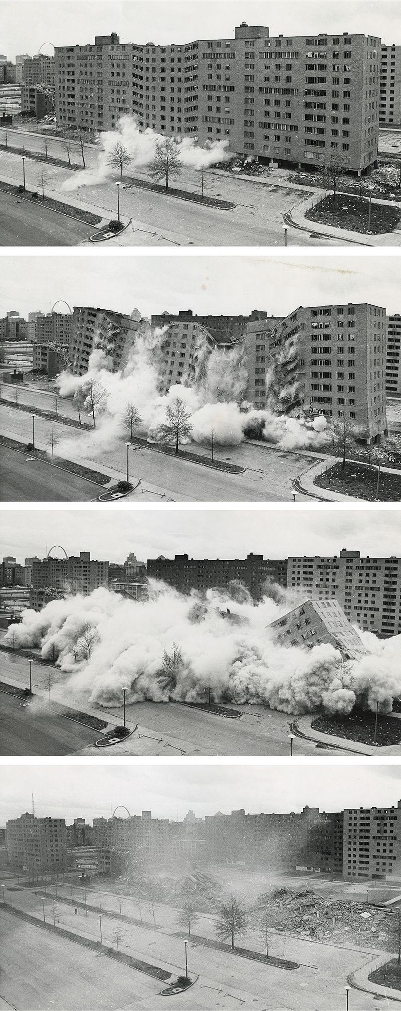 800px-Pruitt-igoe_collapse-series _ public domain.jpg