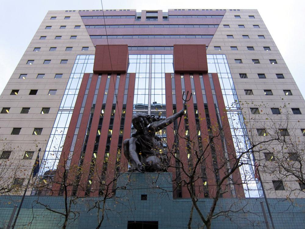 joevare portland building 3.jpg