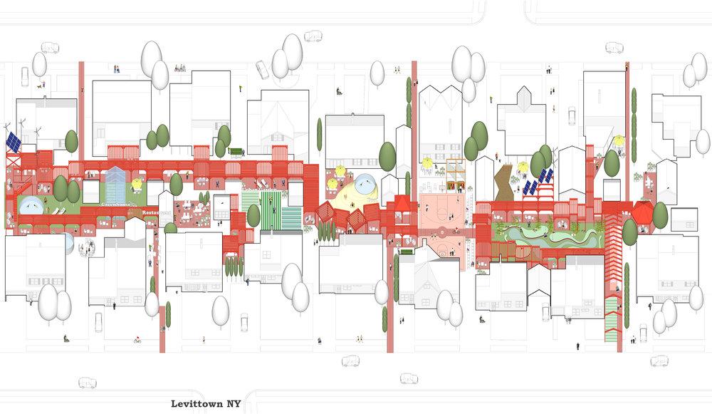 LEVITTOWN-proposal.jpg