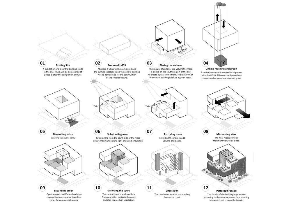 08 diagram.jpg