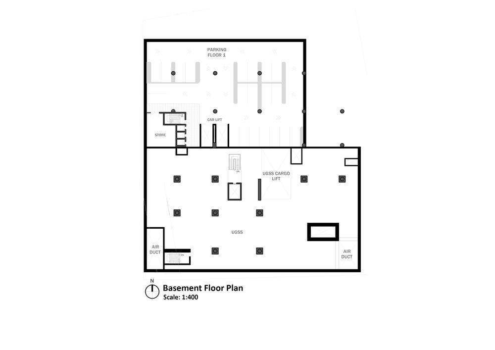12 plan basement.jpg