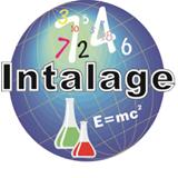 IntalageLogo.png