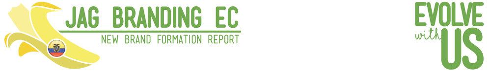 JAGec-brand-report-header-1.jpg