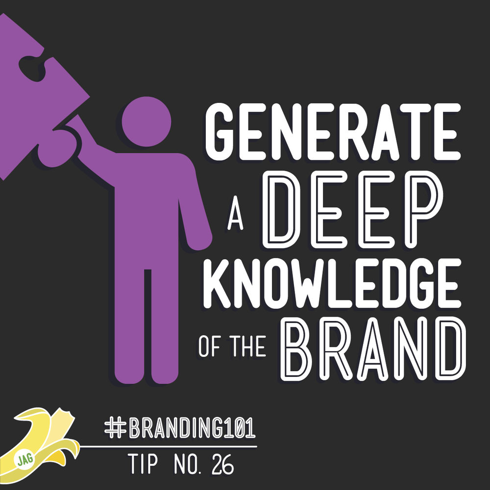 jag-branding-generate-deep-knowledge-EN.jpg