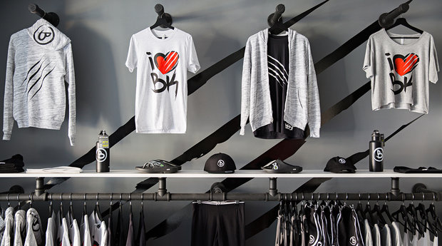 BEAST-apparel-wall.jpg
