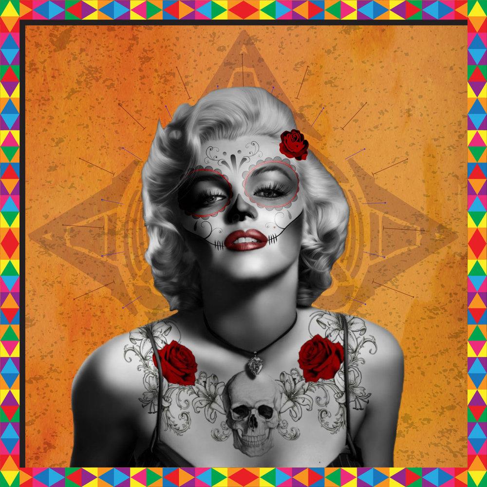 elsol-marilyn-sugar-skull-1.jpg