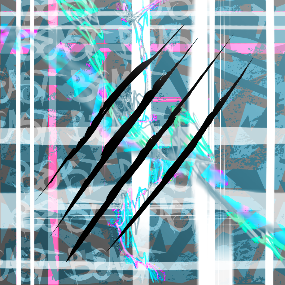 claw-abstract-1.png