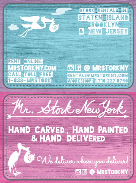 mrstork2018-business-card-jagbranding.jpg