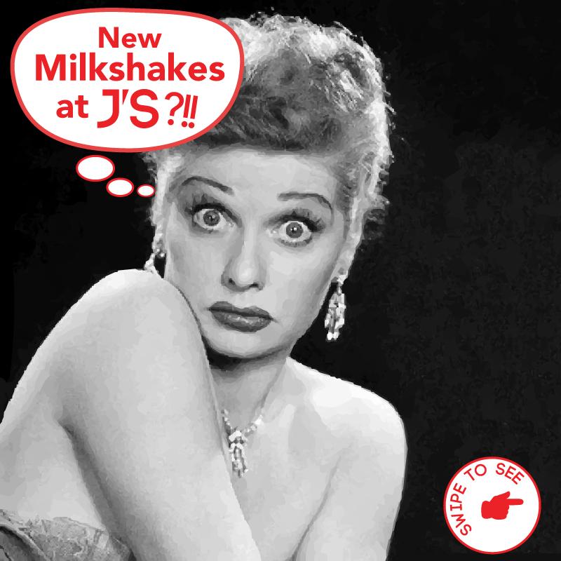 lucy-milkshakes.jpg