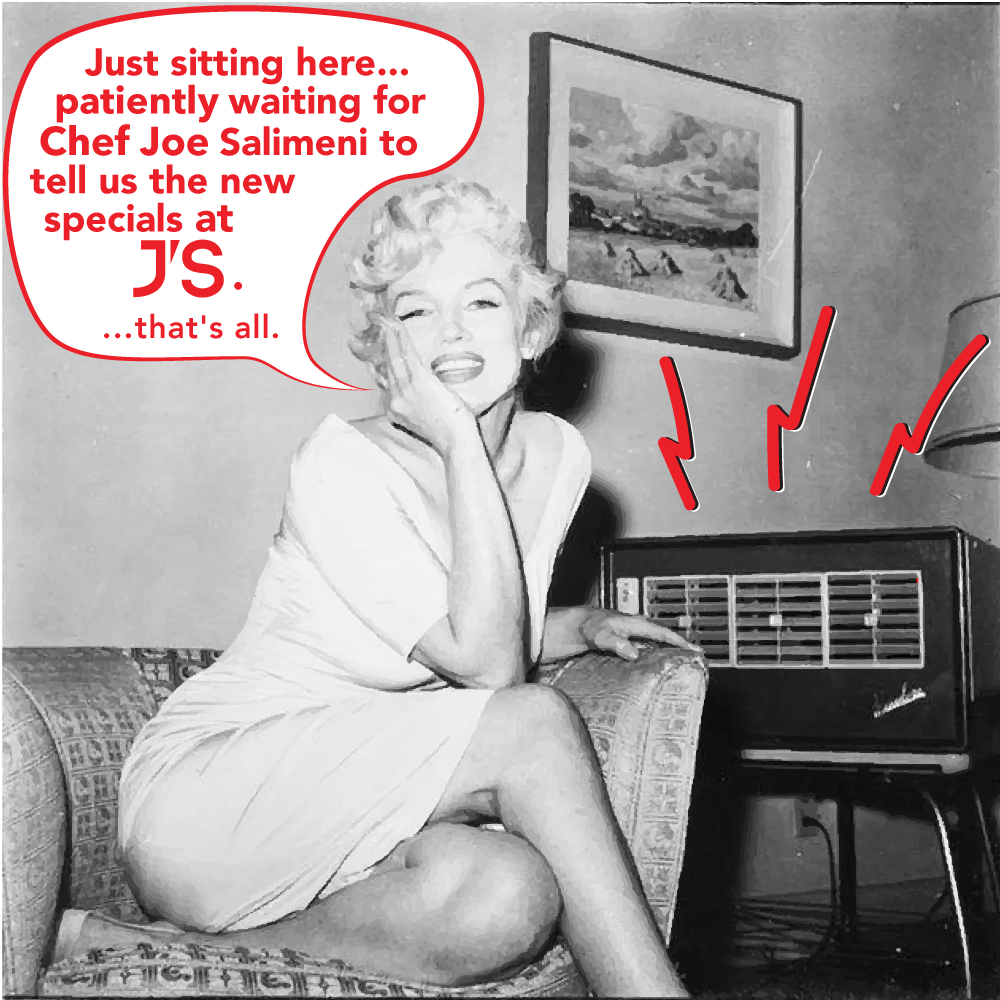marilyn-waiting-for-js-specials.png