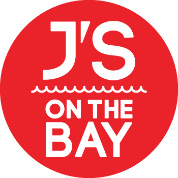 js-stamp-350x350.png