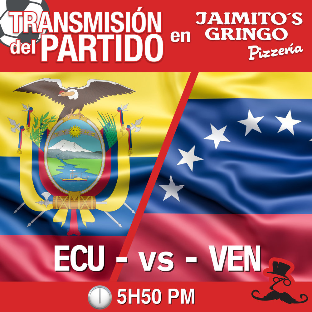 Jaimitos-futbol-ecu-vs-ven-1.jpg