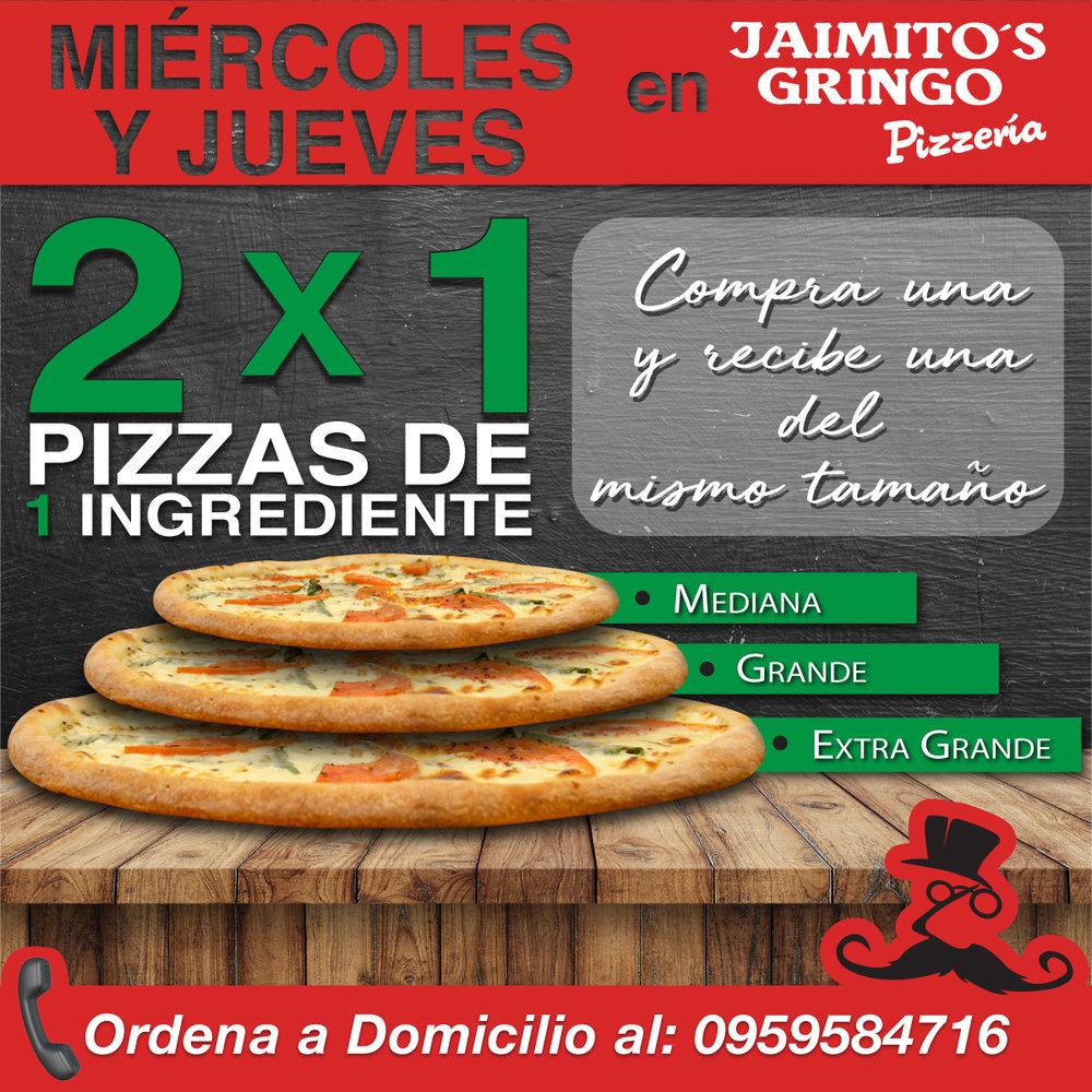 jaimitos-POST-MIERCOLES-Y-JUEVES_ES.jpg