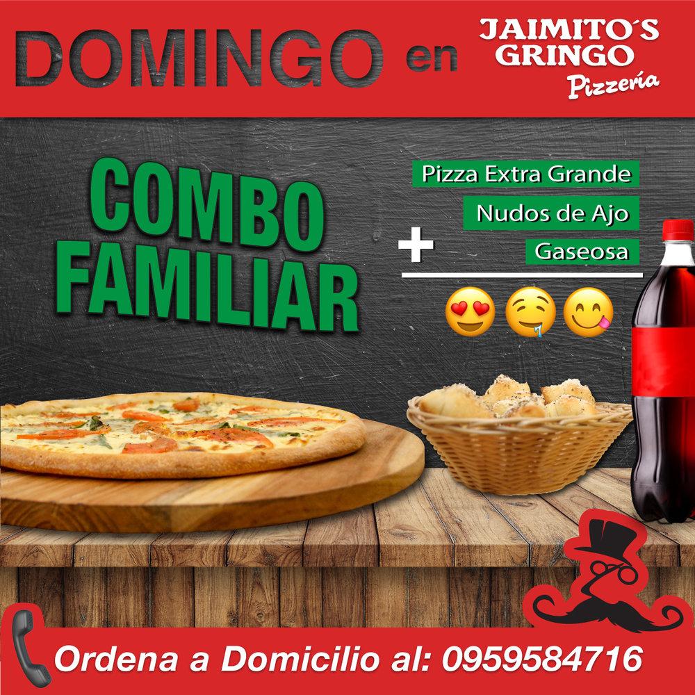jaimitos-sunday-promo-1_ESPANOL.jpg