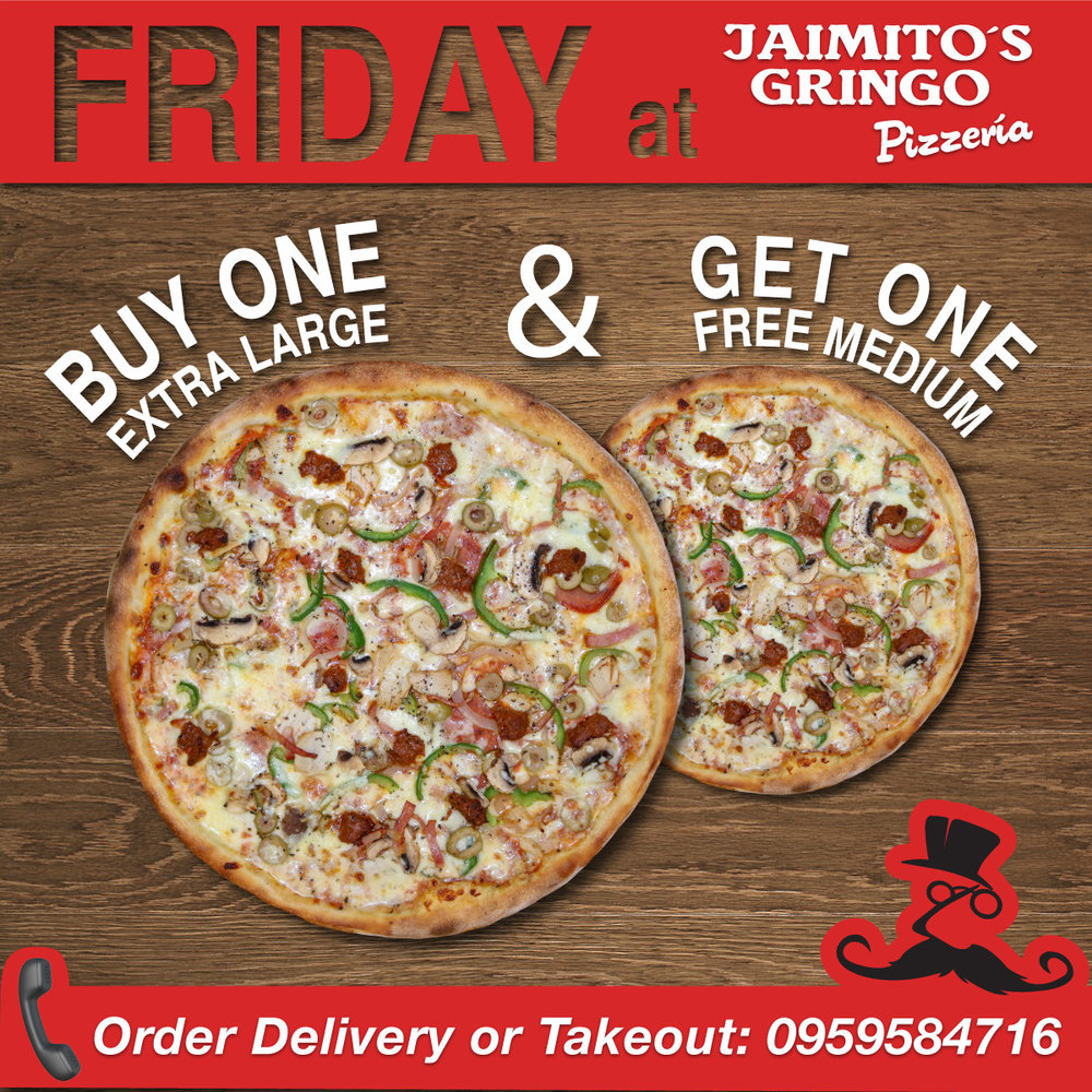 jaimitos-friday-promotion-1-sq_ENGLISH.jpg