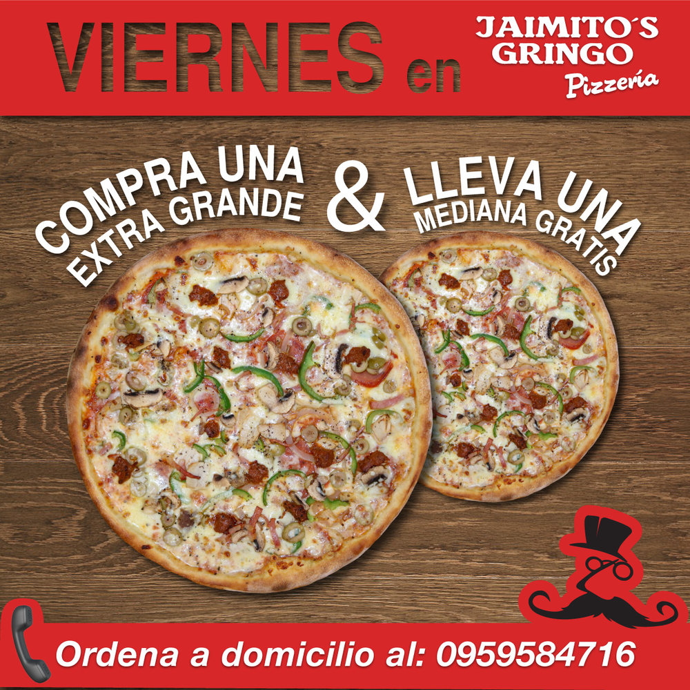 jaimitos-friday-promotion-1-sq_ESPANOL.jpg