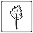 black-leaf.jpg