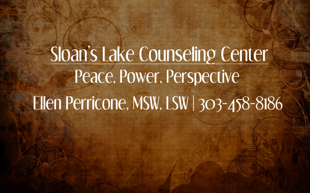 Counseling Center.jpg