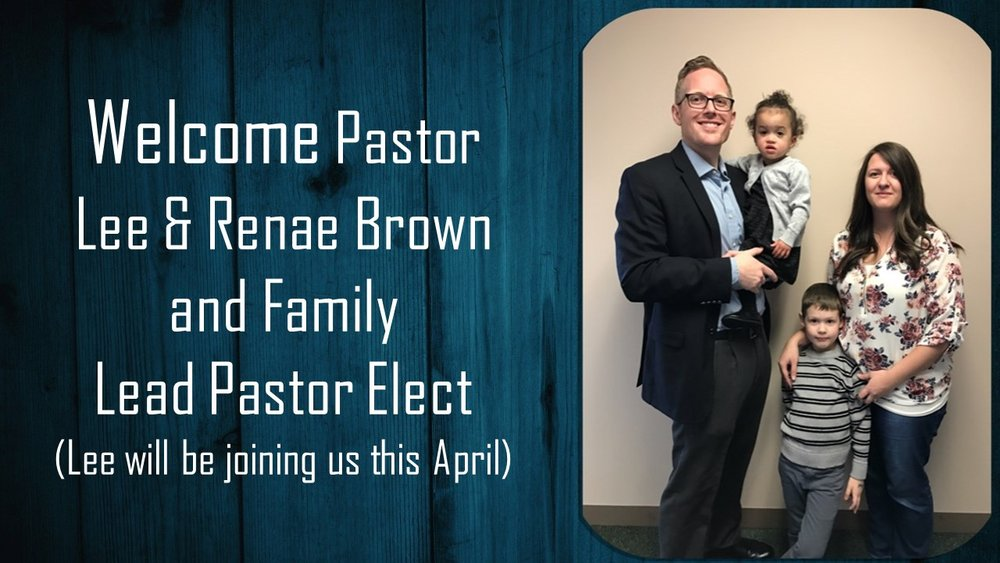 Welcome Pastor Lee 3.jpg