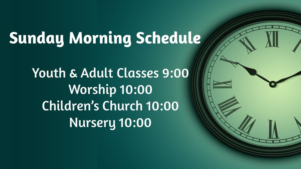 Sunday Morning Schedule Spring 2017.jpg