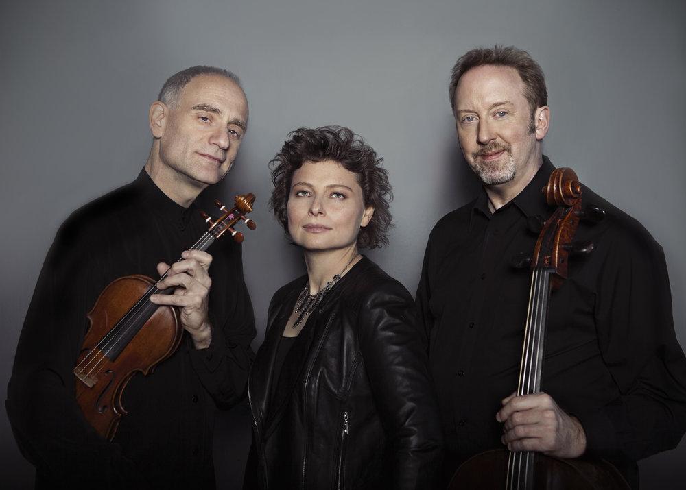 WKS Trio 1.jpg