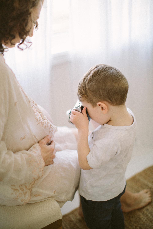 Danika maternity-Danika maternity-0031.jpg