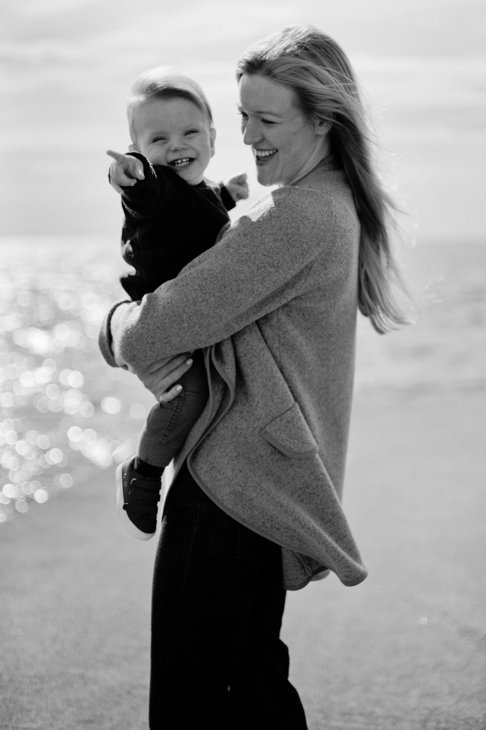 jacquelinemotherhood-36.jpg