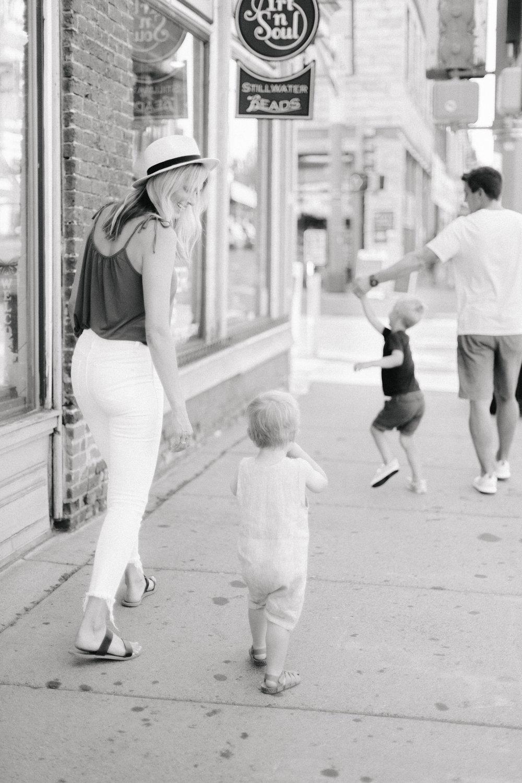 kallmanfamily-66.jpg