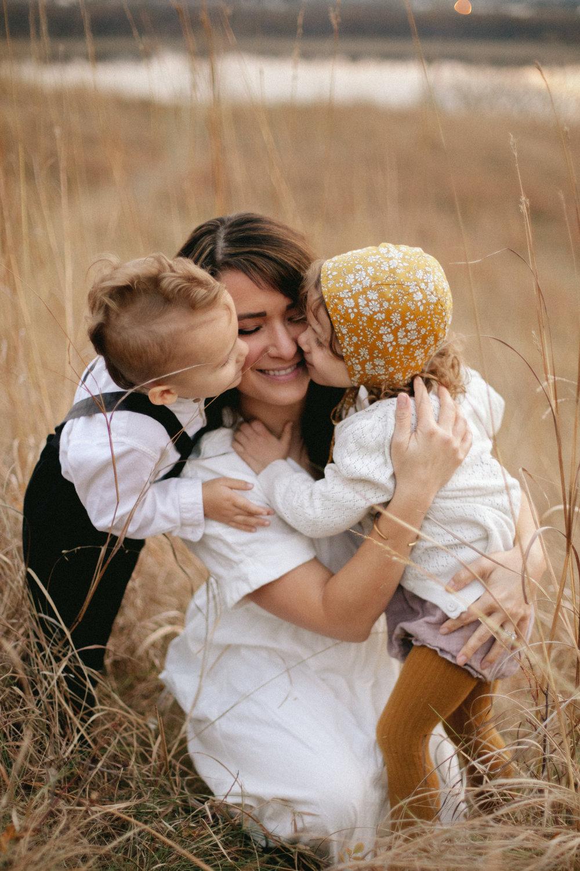 coeyfamilysession-9.jpg