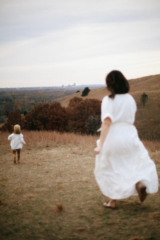 coeyfamilysession-49.jpg