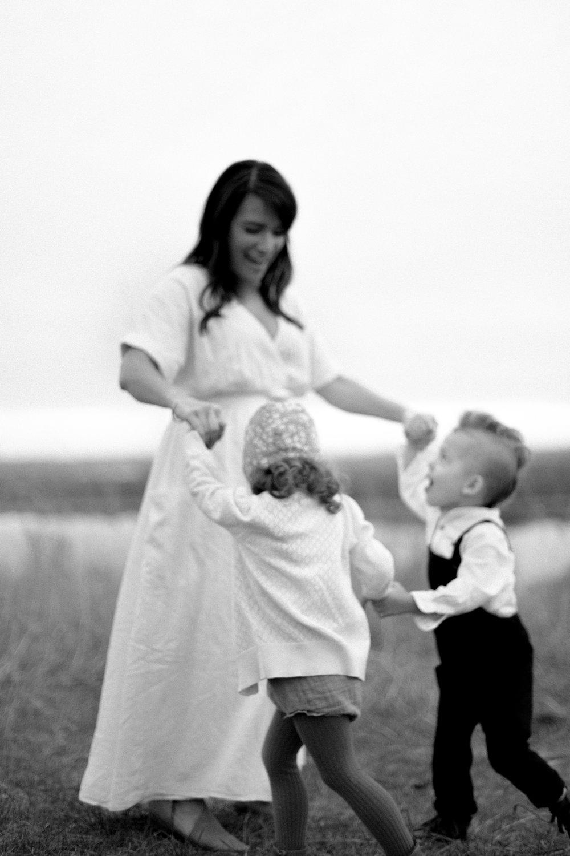 coeyfamilysession-61.jpg