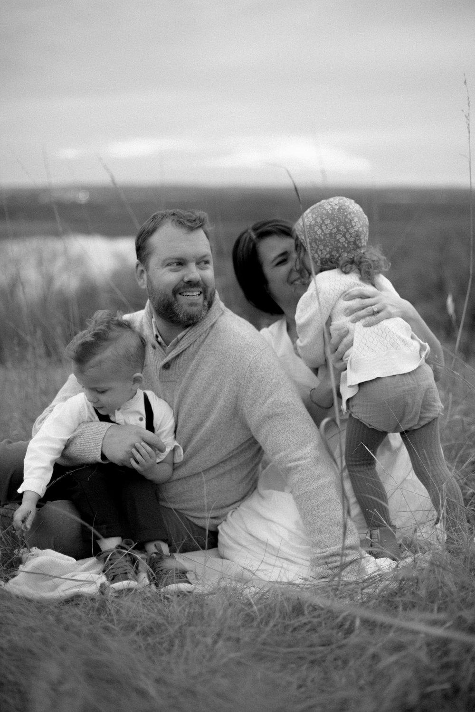 coeyfamilysession-100.jpg