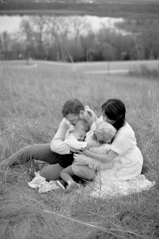 coeyfamilysession-113.jpg