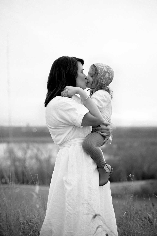 coeyfamilysession-136.jpg