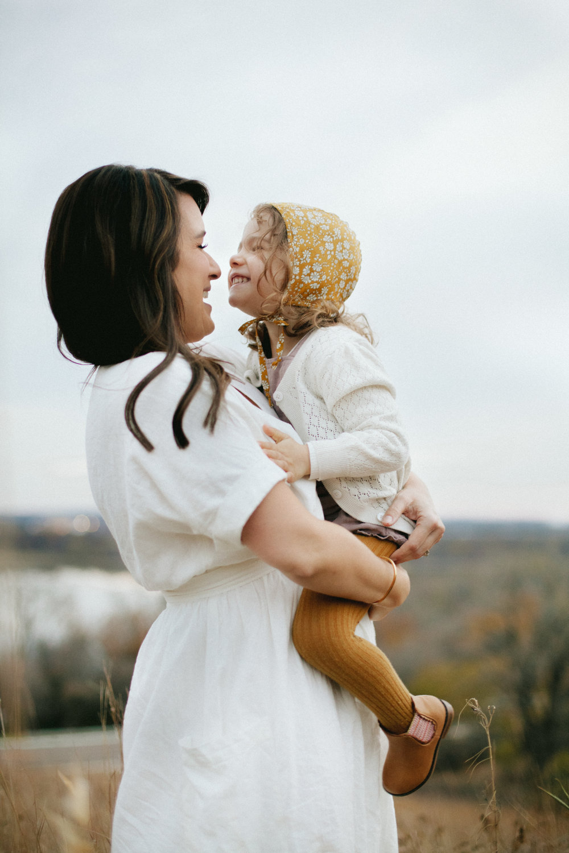 coeyfamilysession-139.jpg